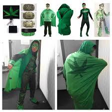 Weed Halloween Costumes Friday Funny Weed Themed Halloween Costumes Marijuana Business