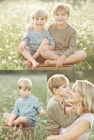 Beautiful Family 54 Best Family Pictures Familie Foto U0027s Images On Pinterest