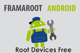 z4root apk gingerbread framaroot v1 9 3 apk free version for android