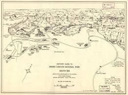 grand map lodging nchgc and stories south thunderbird lodge