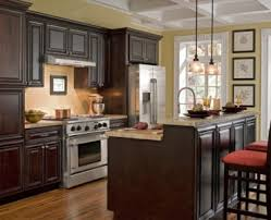 Southern Kitchen Designs by Eat In Kitchen Design Ideas Eat In Kitchen Design Ideas And Small