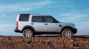 custom land rover lr3 2007 land rover lr3 pictures history value research news
