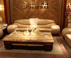 Formal Living Room Furniture by Tremendous Photograph Inspirational Sofa Loveseat Gorgeous