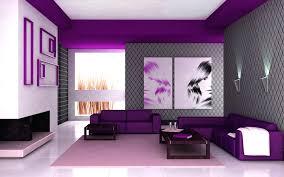 decoration Beautiful Home Decor