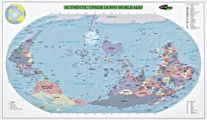 a map of digital handbook map literacy