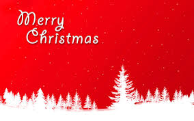 free online greeting cards free christmas greeting cards christmas lights decoration