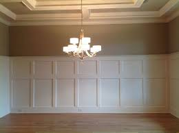 Pictures Of Wainscoting In Dining Rooms Judges Paneling In Dining Rooms Dining Room With Judges Panels