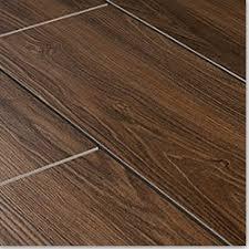 wood floor tile gen4congress com