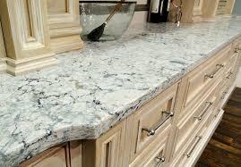 countertops kitchen laminate countertop materials options for