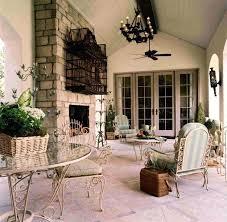 home decor richmond va home decor in richmond va home decor stores richmond va