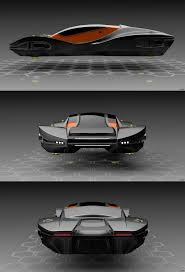 futuristic flying cars 3464 best future hardsurface images on pinterest concept art