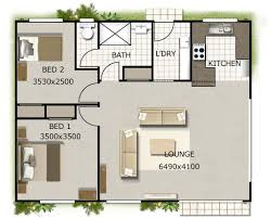 home floor plan kits home designs kit homes valley kit homes providing affordable