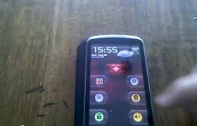 android customization android customization shown on android community