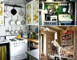 kitchen space saver ideas kitchen space saver ideas space saving ideas and smart kitchen
