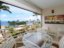 oceanview new furnishings and decor centr vrbo