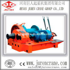 winch drum brake winch drum brake suppliers and manufacturers at