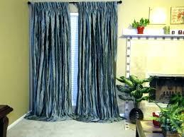 Turquoise And Brown Curtains Brown Curtains Brown Chocolate Burlap Curtains Elkar Club