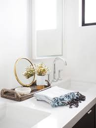bathroom contemporary bathroom decor ideas with wricker bathroom photos contemporary white bathrooms vanities and