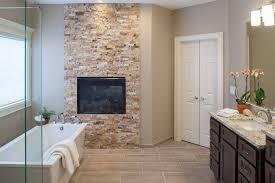 renovation blogs prepossessing 80 bathroom renovation blog decorating design of