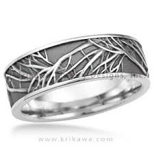 best mens wedding band metal 23 best wedding ring ideas for the hubby images on