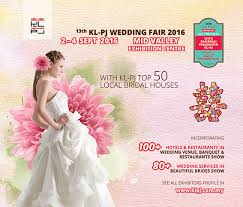 wedding shoes kl 13th kl pj wedding fair 2016 sept 2016 mid valley exhibition