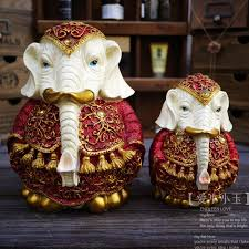 Handicraft Home Decor Items Online Buy Wholesale Indian Handicrafts From China Indian