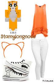 94 best stampy images on pinterest minecraft stuff youtubers