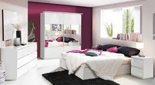 Gloss White Bedroom Furniture White Gloss Bedroom Furniture Sets Vivo Furniture