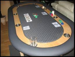 how to build a poker table texas holdem poker table plans build your own guide diy download