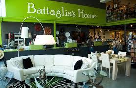 home battaglia u0027s home