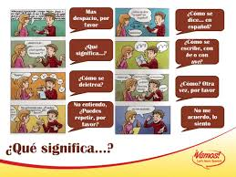 93 best regreso a clases images on pinterest spanish classroom