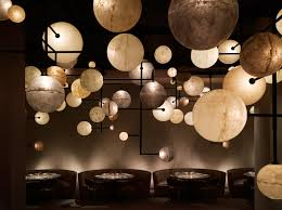 Low Cost Restaurant Interior Design Public Hotel Chicago Cool Hunting