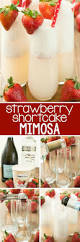 best 25 mimosa party ideas on pinterest champagne brunch