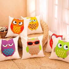 Sofa Pillow Sets by Online Get Cheap Sofa Throw Pillows Aliexpress Com Alibaba Group