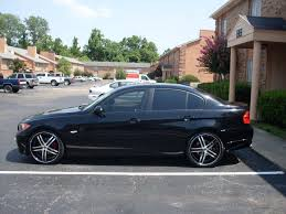 2006 bmw 325i wheel size mr 2006 bmw 3 series325i sedan 4d specs photos