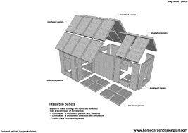 blueprints to build a house home garden plans dh300 house plans free how to build an