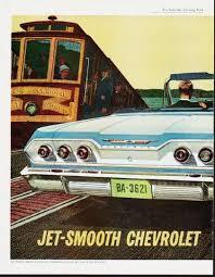 Most Comfortable Convertible Car 100 Best Voiture Ancienne Chevrolet Impala Images On Pinterest