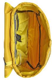 patagonia fleece vest white rucksacks patagonia arbor 26l