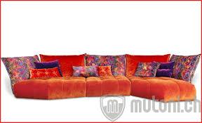 canapé d angle commandeur canapé d angle commandeur 89022 meubles en ligne mander mutoni