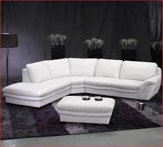 Bargain Leather Sofa by Leather Sofa Sectionals Sale Unique