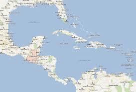 america map guatemala map of guatemala world