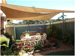 Diy Backyard Deck Ideas Diy Outdoor Shade Cloth Blinds Ideas Patio Structures Lawratchet Com
