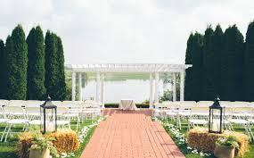 wedding arches louisville ky trellis wedding trellis rental gratifying wedding arches for