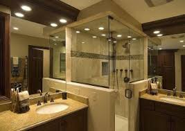 bathroom design ideas 2014 peaceful design ideas 20 best bathroom designs in india home