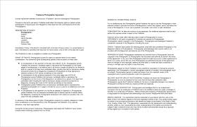 brief resume example doc 575709 landscaping contract examples landscaping contract simple contract examples loan agreement template sample form landscaping contract examples
