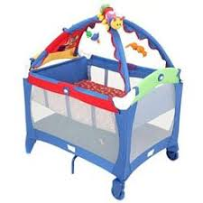 Baby Einstein Activity Table Bassinets What To Buy For A Newborn Baby