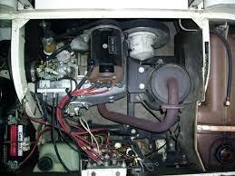 go golf cart freedom cars engine rebuild kits ezgo swap gas motor