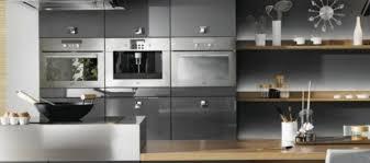 cuisine weldom meuble cuisine weldom archives usaginoheya maison