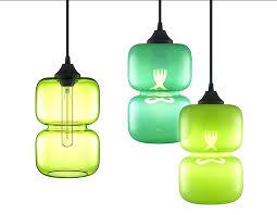 Green Glass Pendant Light Sea Glass Lighting Images Green Pendant Lamp Shades Light U2013 Eugenio3d