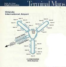 Alaska Airlines Destinations Map by Airline Maps